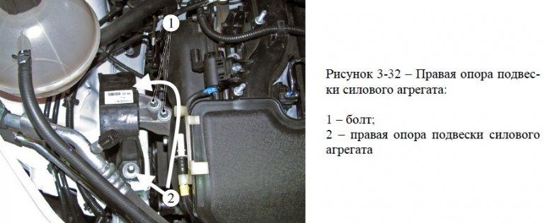 dvig2_2.jpg