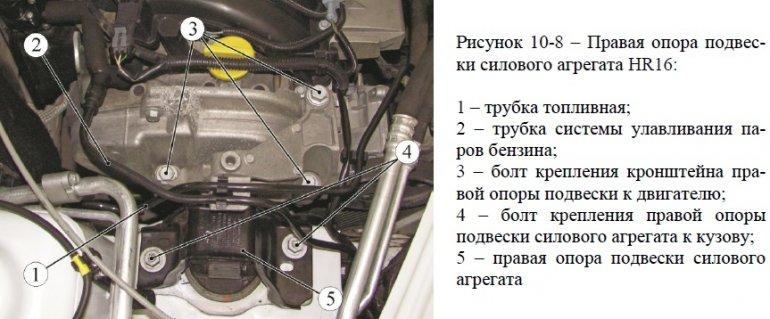 dvig2_3.jpg