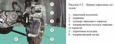 tk2_2.jpg