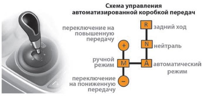 tr2_1.jpg