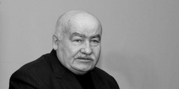 Нива, лада нива, Петр Прусов, LADA Niva