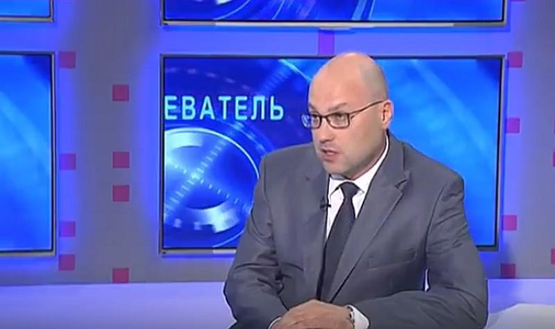 LADA, качество LADA, михайлов, интервью