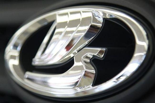 Автоваз, альянс, LADA XRAY, LADA, Renault-Nissan, LADA Largus