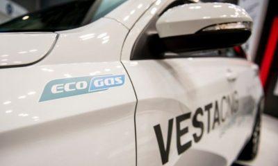 LADA Vesta, гбо, автоваз, универсал, лада веста, веста