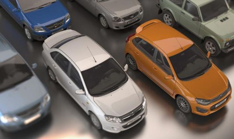 LADA Leasing, лада лизинг, лизинг, автоваз