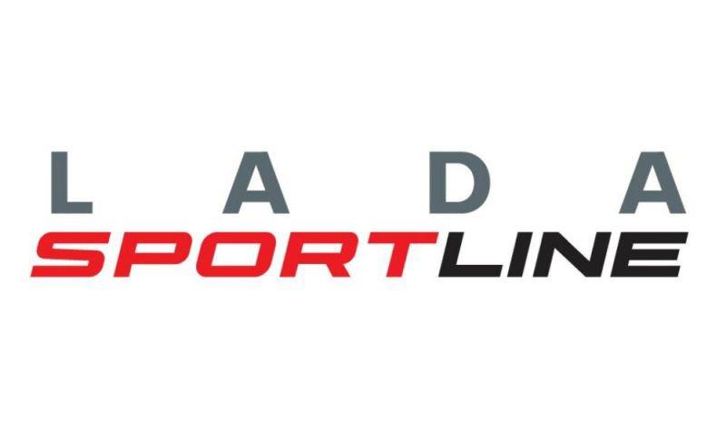 Vesta, лада веста, LADA Vesta Sport, LADA Sport Line, LADA Sport, автоваз